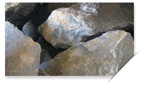 Champlain Stone Great Meadow Limestone