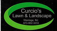 Curcio's Lawn & Landscape