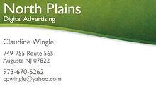 North Plains Digital Advertising