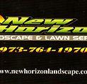 New Horizon Landscape & Lawn Service
