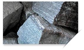 Champlain Stone Corinthian Granite