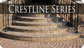 Belden Brick Crestline Series