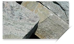 Champlan Stone Crown Point Granite