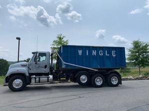 2020 Freightliner with dumpster.jpg