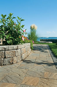 CST Ridge Stone Series