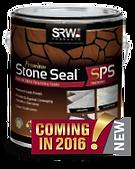 SRW Stone Seal SPS Penetrating