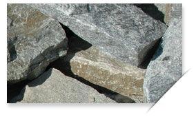 Champlain Landscaping Stones Ticonderoga Granite