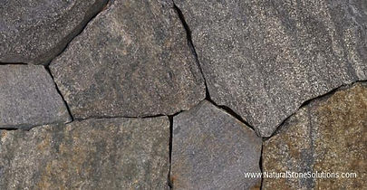 Natural Stone Solutions Hand Select