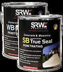 SRW SB True Seal Penetrating