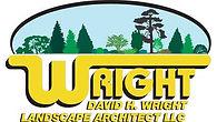 Wright Landscape Architect