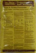 Treflan herbicide
