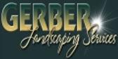 Gerber Landscaping Service