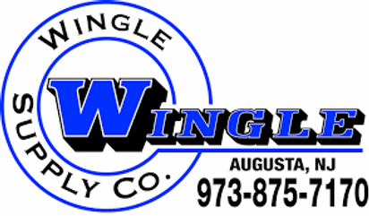 wingle logo.png
