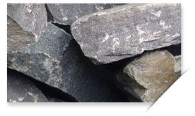 Champlain Landscaping Stones Saratoga Granite