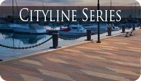 Belden Brick Cityline Series