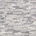 Alaska Grey Ledger Panels