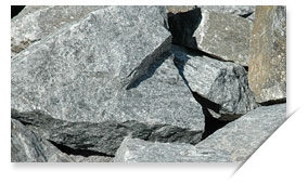 Champlain Stone Wood Creek Granite