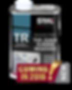 SRW TR Tar, Gum & Rubber Remover
