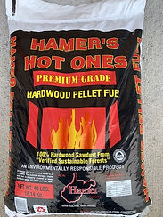 Hamers Hot Ones bag.jpg