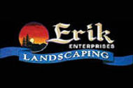 Erik Enterprises Landscaping