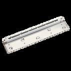 Kichler LED Hardscape Lighting