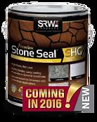 SRW Stone Seal S-HGX High Gloss X-Treme