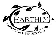 Earthly Lawns & Landscapes