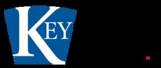 2018 CST logo-keystone png.png