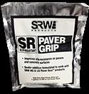 SRW Paver Grip