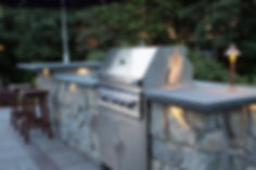 the fire farm outdoor-kitchen-panels-cab