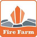 FIREFARM-logo-medium.jpg