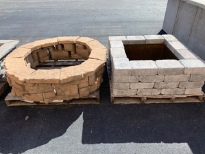 fire pits on pallets square and round  3-26-20.jpg