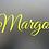 Thumbnail: Zelfklevende naam acryl