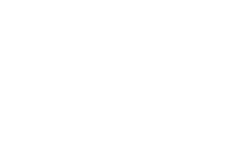 Kostbar Chocolates Logo