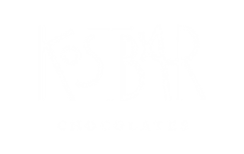Kostbar Chocolates Logo