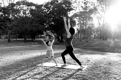 Practising%20Yoga%20with%20Mom_edited.jp