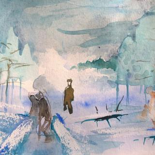 Girl_walking_through_forest_SC3.jpg