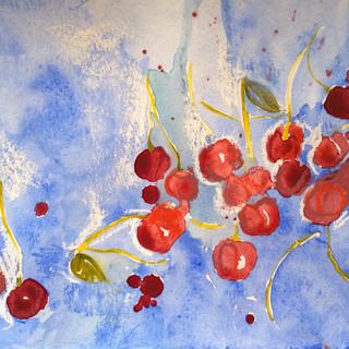 Berries_on_the_snow_SC3.jpg