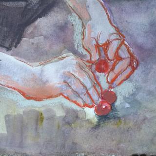 woman_picks_up_the_berry.jpg