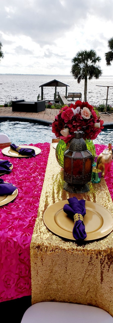 Indian Inspired Party Decor.jpg