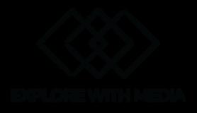 EWM-Faded-Logo.png