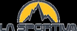 kisspng-la-sportiva-logo-l-portable-netw