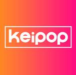 Keipop