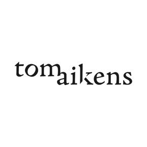 Tom Aikens