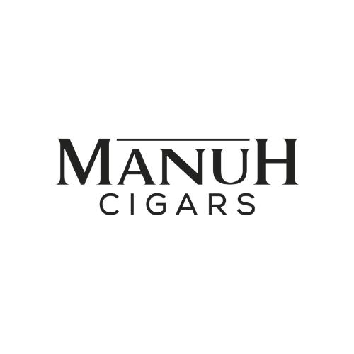 Manuh Cigars
