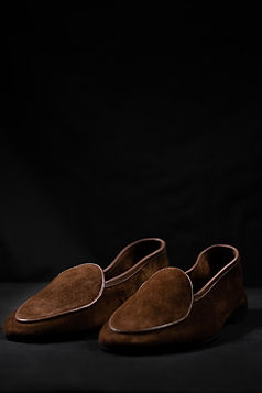Loafer.jpg