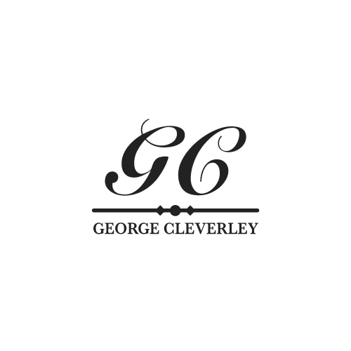 George Cleverley