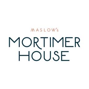 Mortimer House