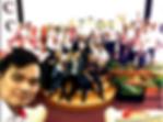 Screen Shot 2018-10-19 at 8.21.56 PM.png