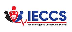 IECCS.png
